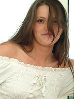 Magda Photo 7