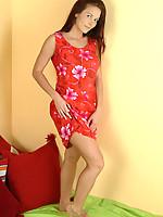 Nikky Photo 1
