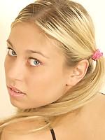 Lucie 3 Photo 3