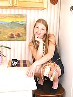 Marina Photo 1