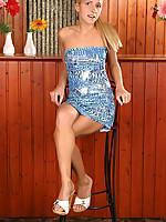 Adrienne Photo 1