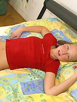 Klara Photo 1