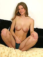 Daniela Photo 8