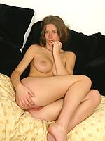 Daniela Photo 9