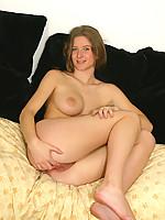 Daniela Photo 10