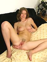 Daniela Photo 13