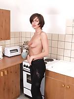 Kamila Photo 2