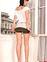 Lora 3 Photo 6