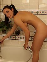 Andrea 7 Photo 12