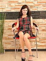 Kacey Photo 1