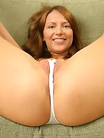 Becky Photo 8