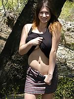 Sara Photo 1