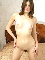 Masha Photo 6
