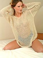Paula Photo 1