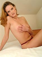 Paula Photo 8