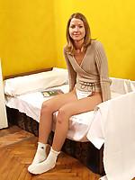 Natalia Photo 2