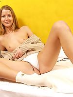Natalia Photo 5