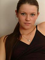 Magda Photo 1