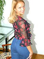 Andrea 3 Photo 2