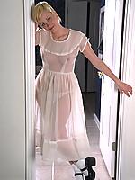 Angelique Photo 1