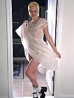 Angelique Photo 3