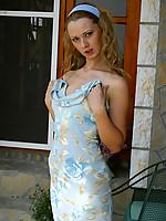 Beata Photo 3