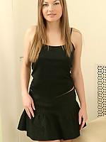 Svetlana Photo 2