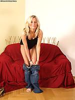 Sonya Photo 5