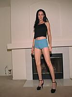 Anika Photo 1