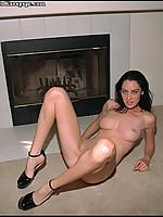 Anika Photo 15