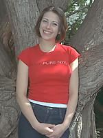 Amanda 2 Photo 1