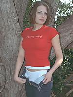Amanda 2 Photo 3
