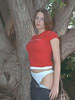Amanda 2 Photo 4