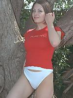Amanda 2 Photo 5