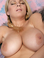 Kathy 3 Photo 8