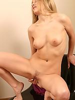 Katy 2 Photo 6