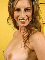 Paulina 2 Photo 1