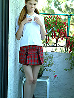 Melissa 2 Photo 1