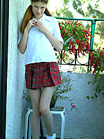 Melissa 2 Photo 2