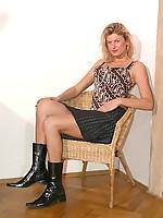 Angelika Photo 1