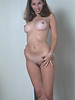 Alissa Photo 8