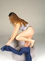 Elexis Photo 6