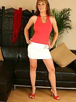 Miriam 3 Photo 1