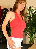 Miriam 3 Photo 2
