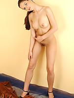 Elena Photo 5