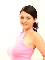 Michaela 4 Photo 3