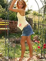 Jenna Photo 1