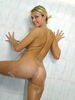 Renata Photo 8