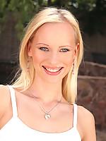 Bridget Photo 1