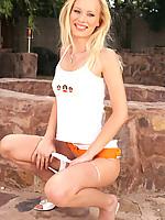 Bridget Photo 5